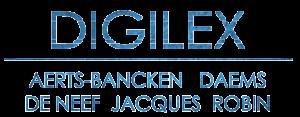 Digilex